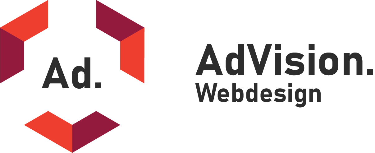 AdVision-WEB